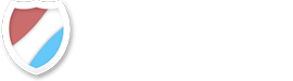 North Carolina Center for Tax Relief